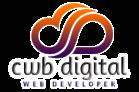 CWB Digital